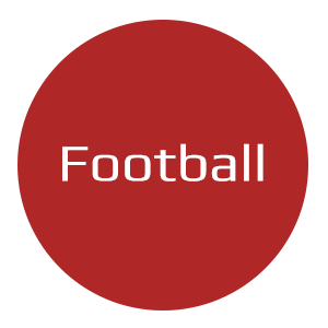 Football-JH.png
