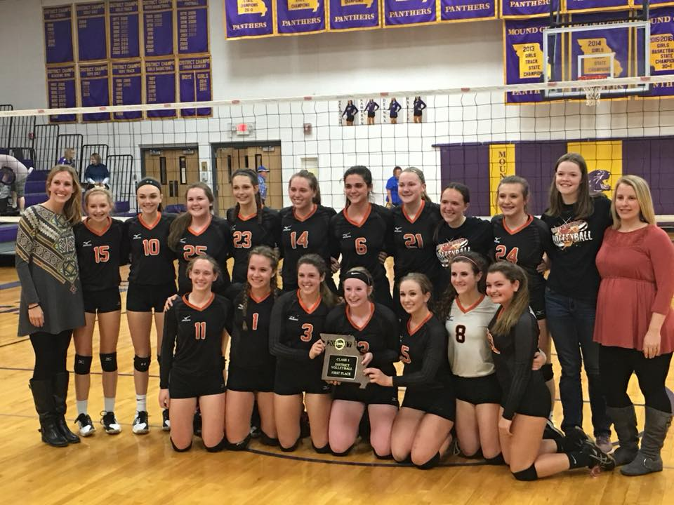 District Volleyball Champs4.jpg