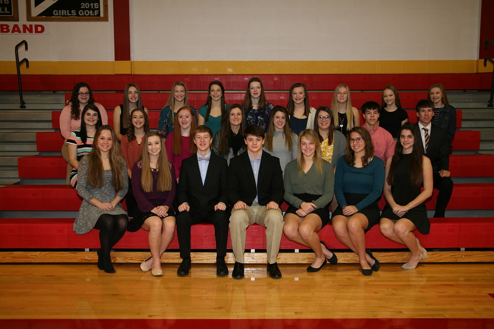 0_FBLA Group Photo.jpg