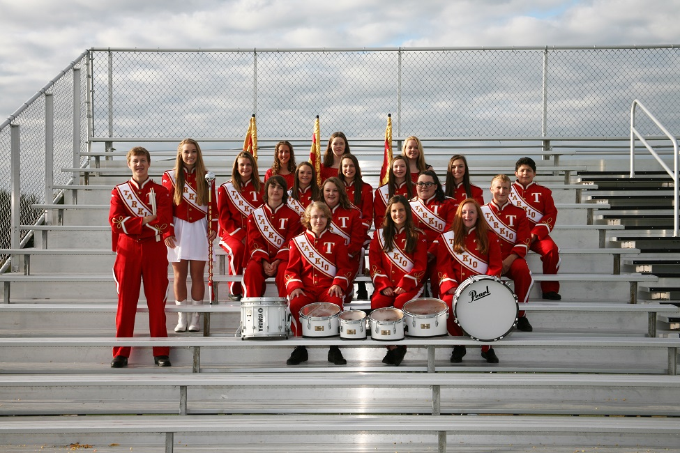 HS Band Group.jpg