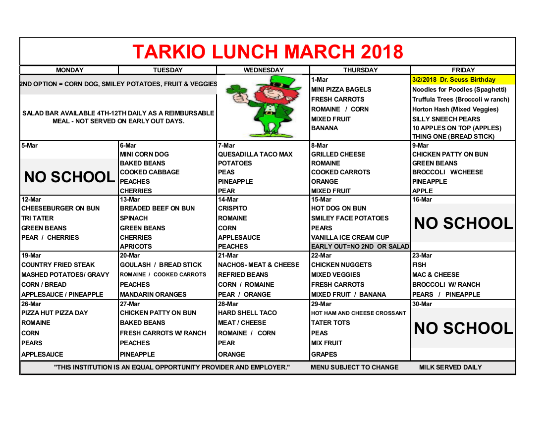 MARCH LUNCH 2018.png
