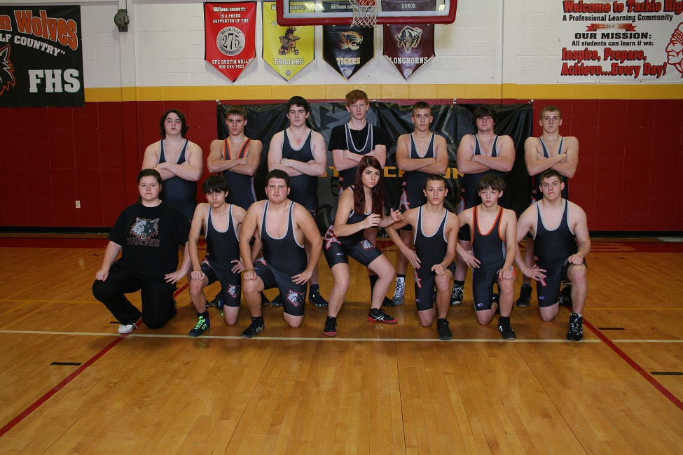 HS Wrestling Group.jpg