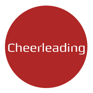 Cheerleading.png