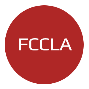 FCLA.png